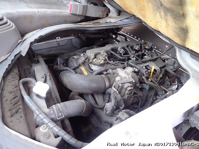 Mazda/TITAN/2006/N2017120419MAC-3 / Japanese Used Cars   Real Motor