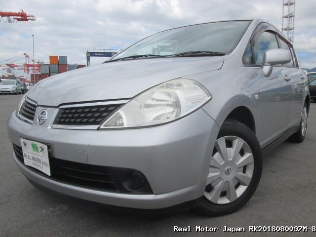 Japanese Used Cars In Durban - BLOG OTOMOTIF KEREN