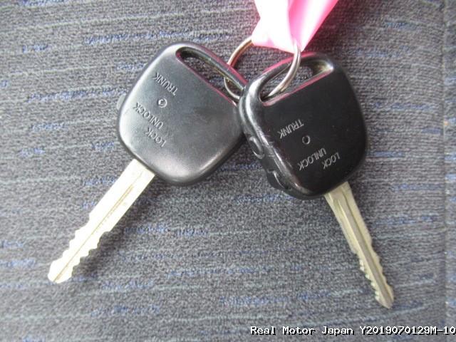 Toyota/ALLION/2005/Y2019070129M-10 / Japanese Used Cars   Real Motor